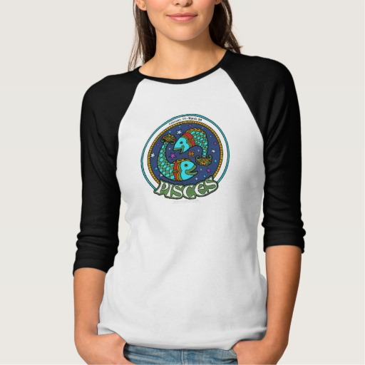 np_pisces_womens_bella_canvas_3_4_raglan_t_shirt-rc85f9e00de0d43e5bda33ce175e33471_jf4g2_512