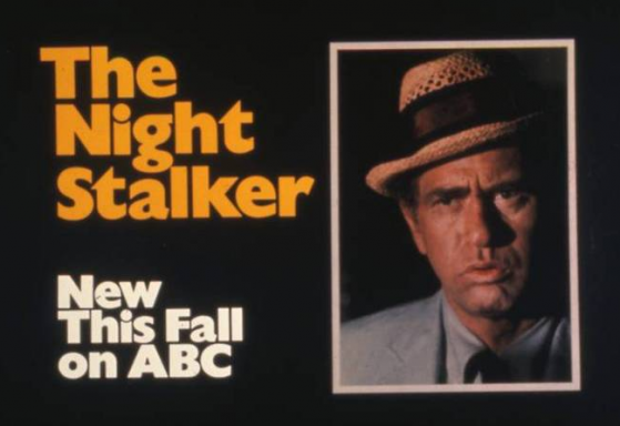 vintage-tv-ad-for-kolchak