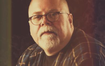 Eric Turowski