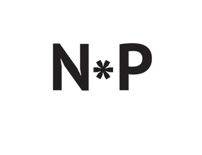 Call for Submissions - Nosetouch Press