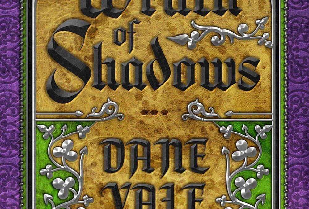 The Wrath of Shadows