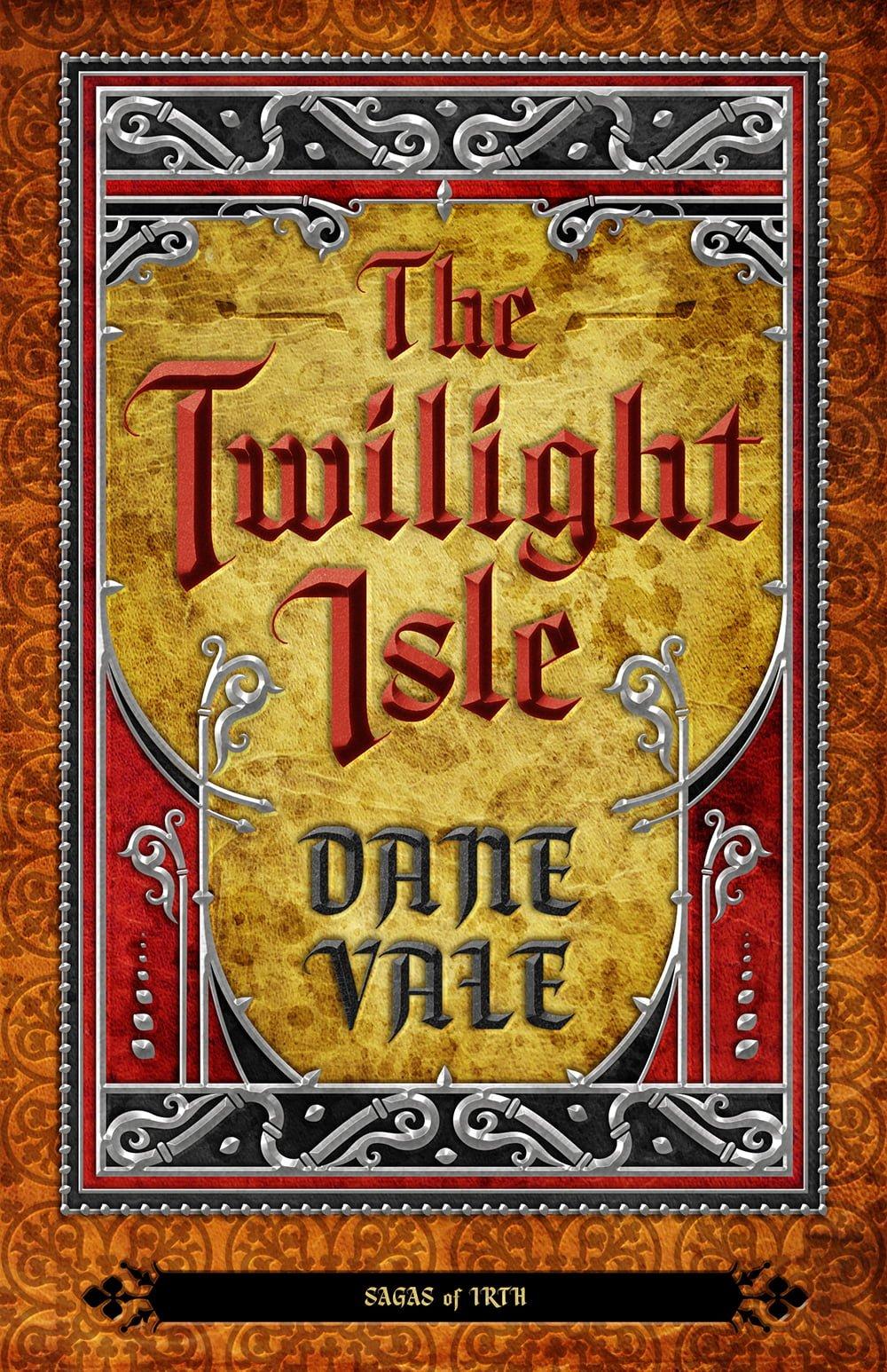 The Twilight Isle